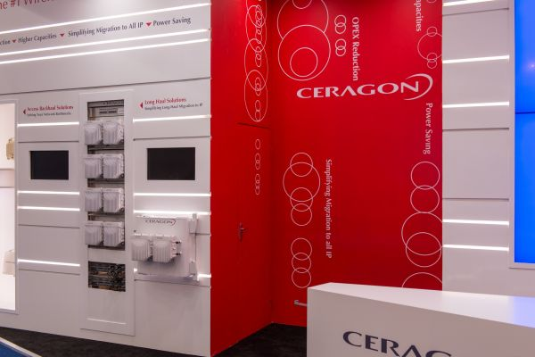 Ceragon1