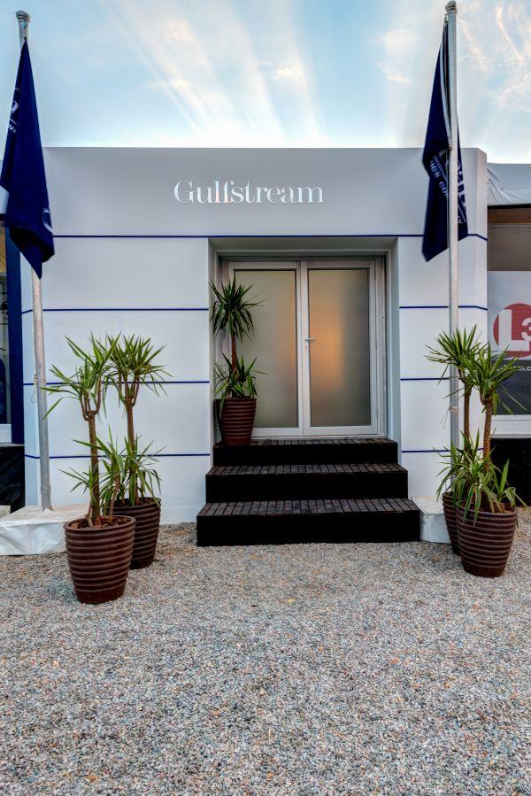 Gulfstream1