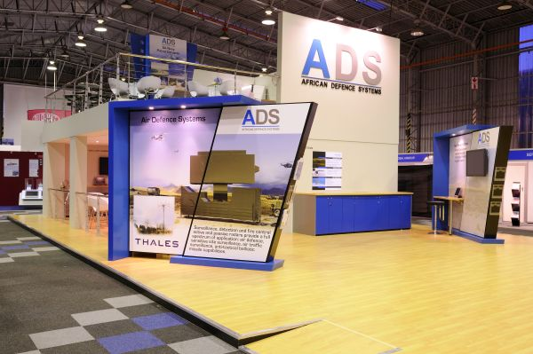 ADS African Defence Systems1