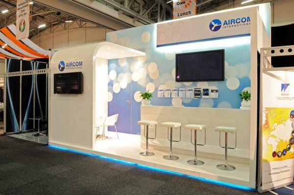 Aircom1