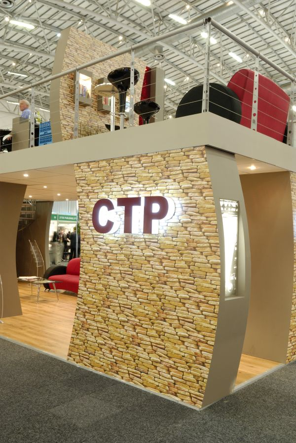 CTP Bookfair1