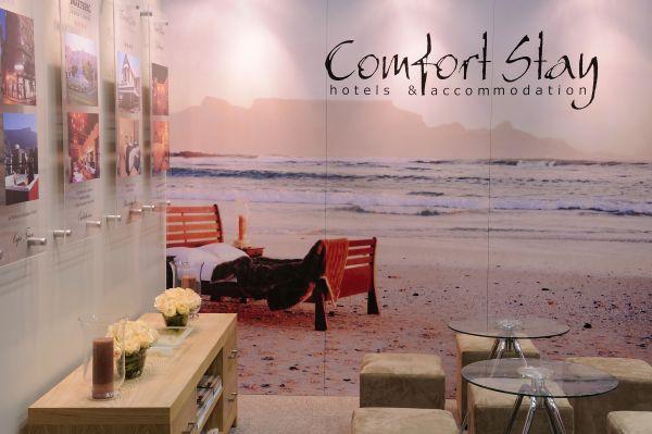 Comfort Stay1