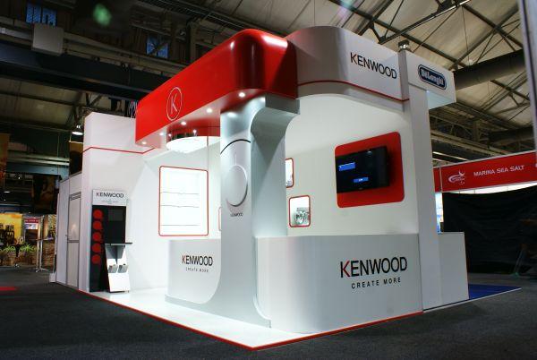 Kenwood1