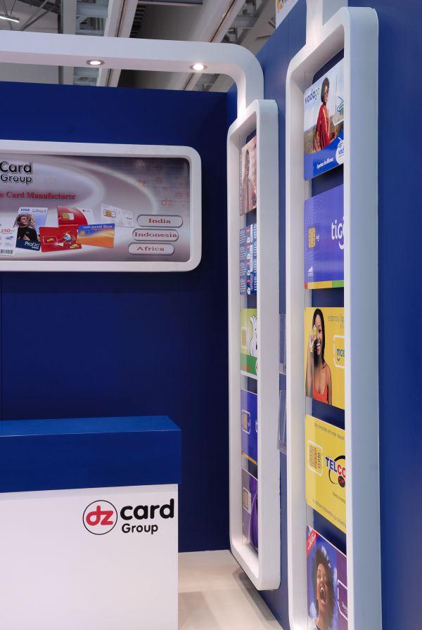 DZ Cards1