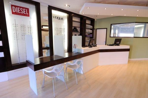 Dannenberg Shop_HR (57)