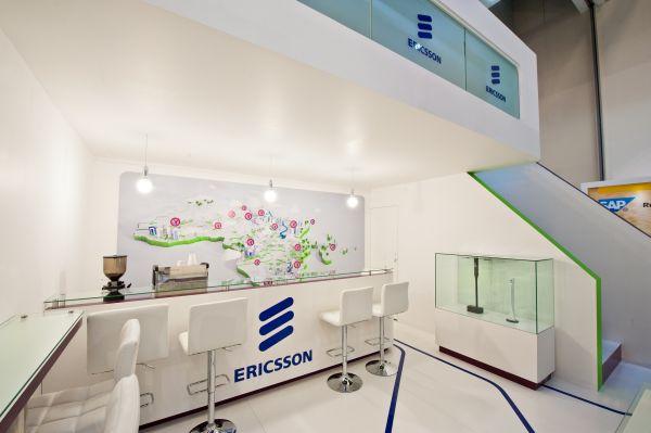 Ericsson Africa1
