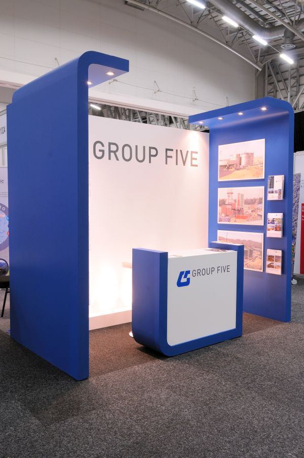 Group 51