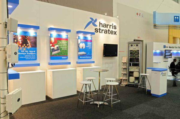 Harris Stratex1
