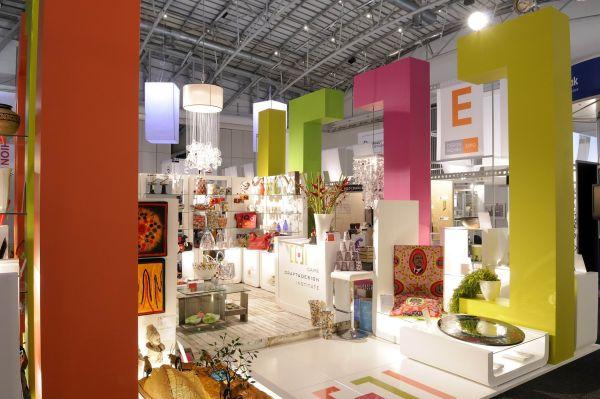 Cape Craft and Design Institute1