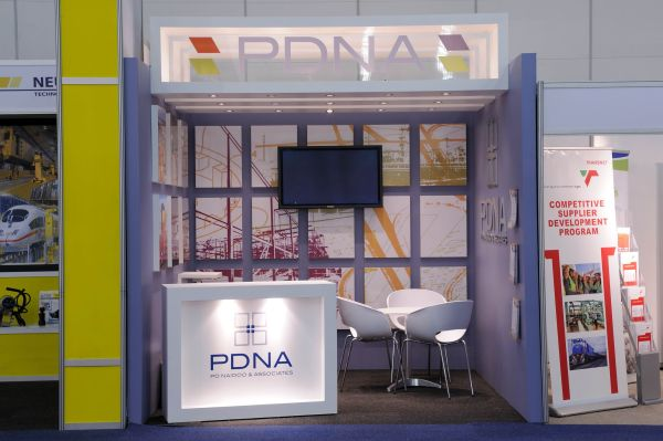 PDNA1