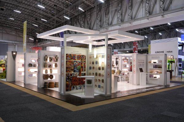 DTI Pavilion1