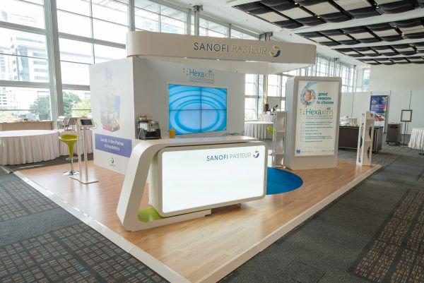 Sanofi1