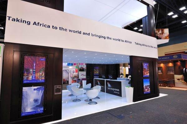 South African Airways1