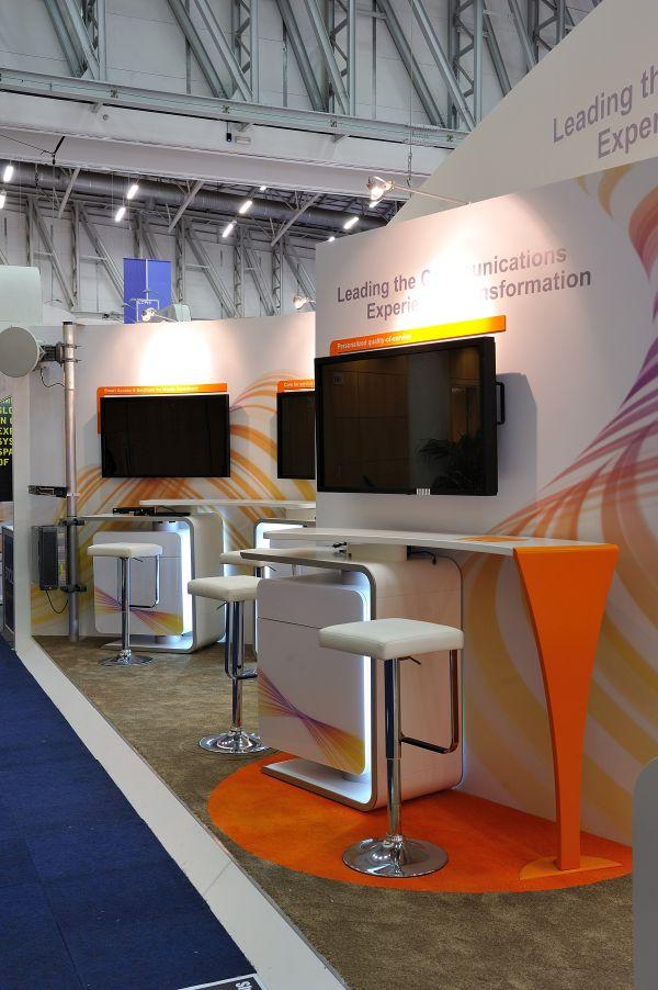 Nokia Siemens Networks Africa1