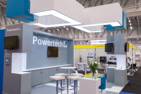 Powertech1