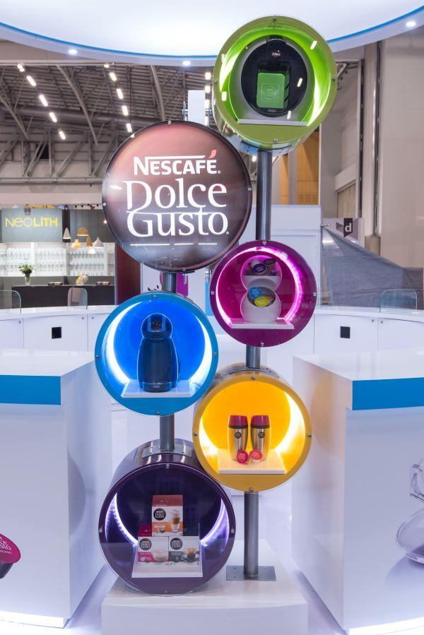 Nestle Gusto1