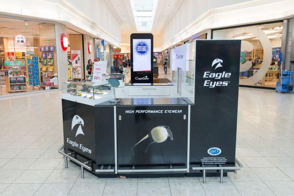 Eagle Eyes Sunglasses1