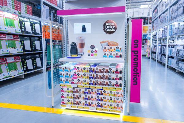 Nestle Dolce Gusto1