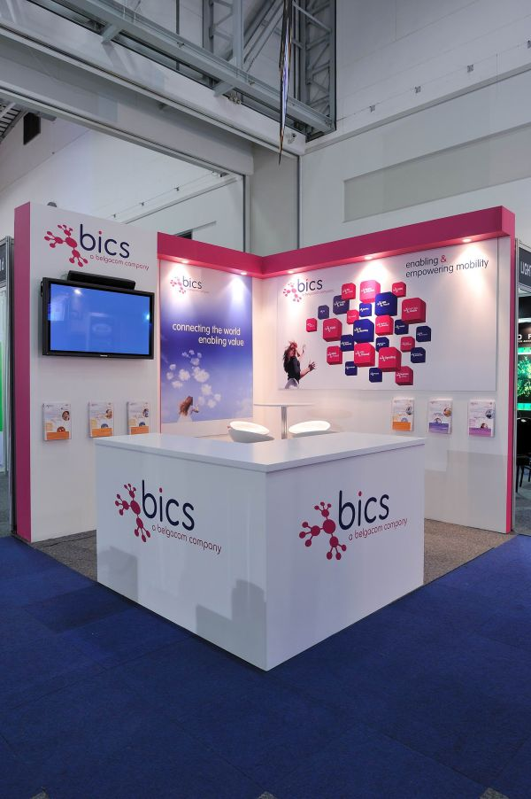 BICS1