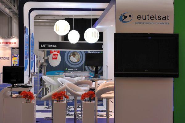 Eutelsat1