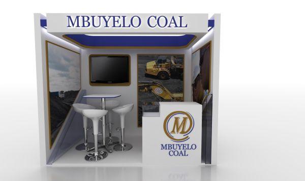 Mbuyelo Coal1
