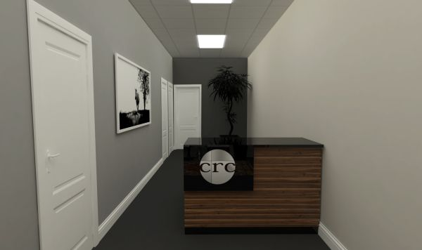 CRC Bloemfontein1