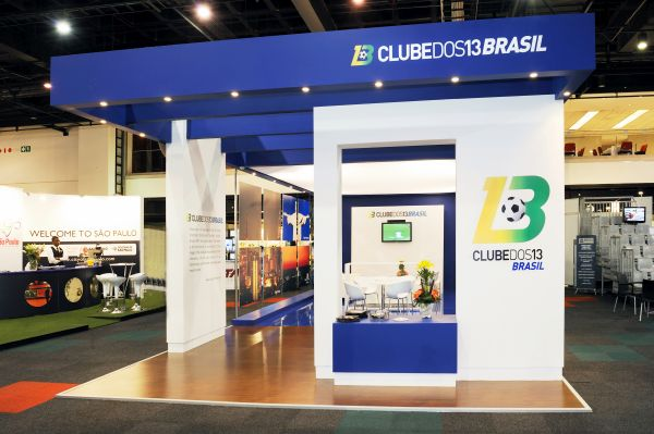 Clube Dos 131