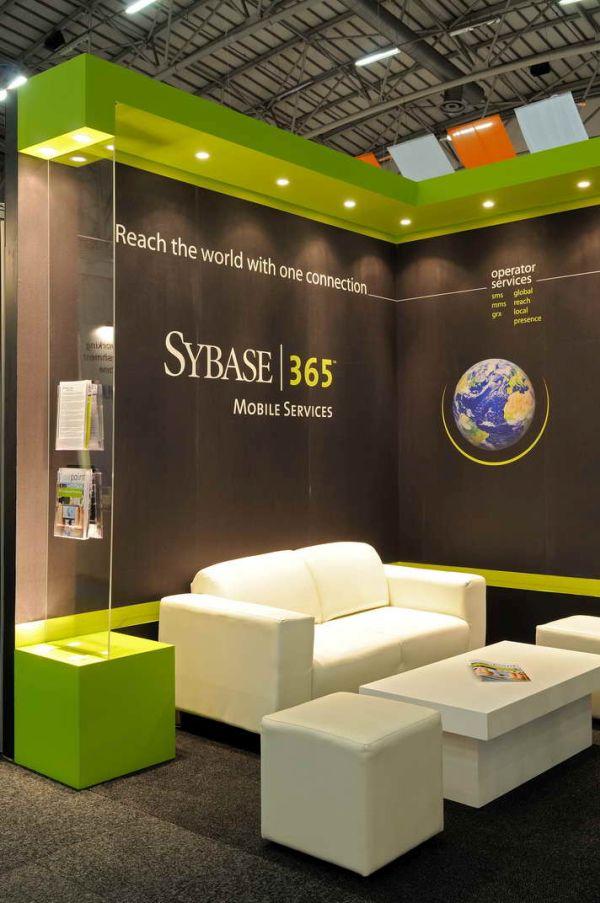 Sybase1
