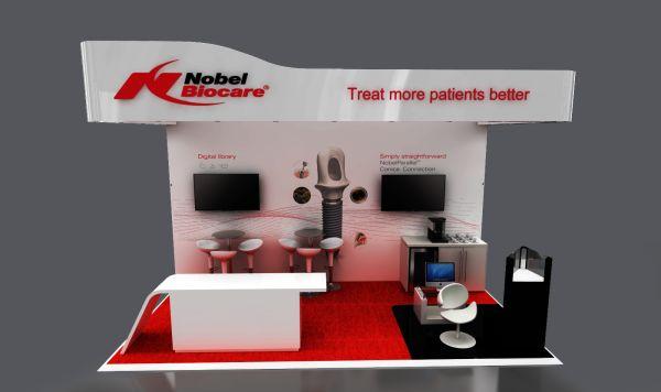 Nobel Biocare1