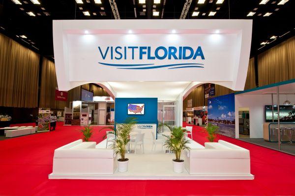 Visit Florida1