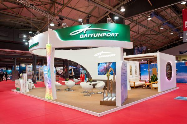 Baiyunport1