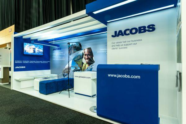 Jacobs1